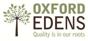 OE_Logo_007 (6) resized