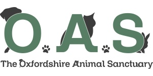 OAS-Logo-for-Oxford-Eden